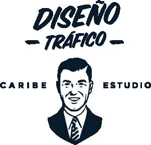 Diseño-Tráfico-Caribe-Estudio-Playa-del-Carmen-rediseño-logotype