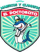 Diseño-Tráfico-Caribe-Estudio-Playa-del-Carmen-diseño-logotipo-El-Doctorcito