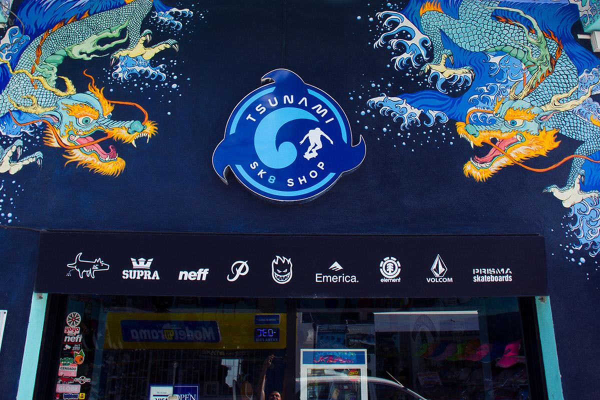 Diseño-Trafico-Caribe-Estudio-ilustración-murales-playa-del-carmen-riviera_maya