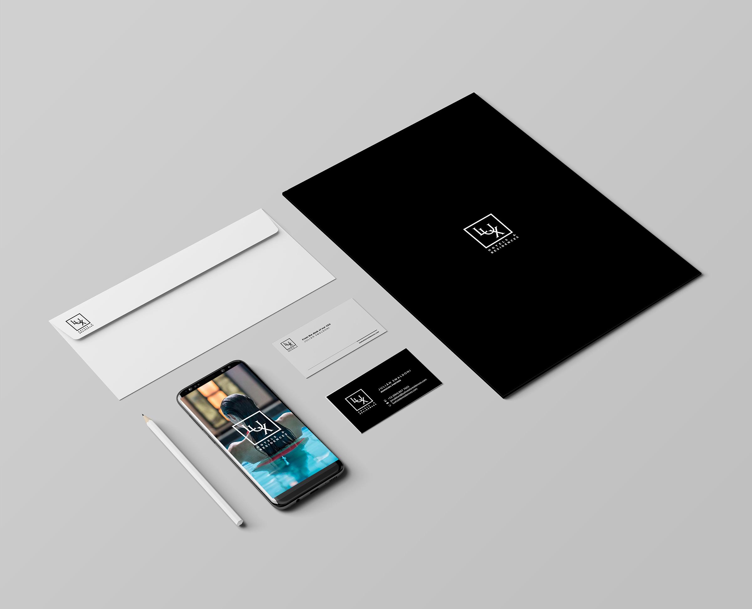 Diseño-Tráfico-Caribe-Estudio-Playa-del-Carmen-Diseño-Identidad-Corporativa