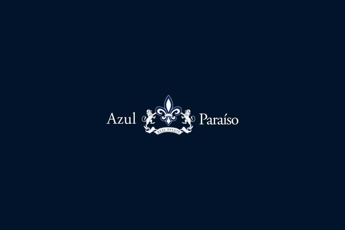 Diseño-Tráfico-Caribe-Estudio-Playa-del-Carmen-diseño-Logo-Azul-Paraiso
