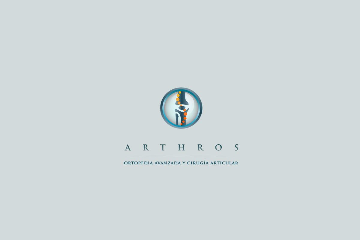 Diseño-Tráfico-Caribe-Estudio-Playa-del-Carmen-diseño-logo-Arthros