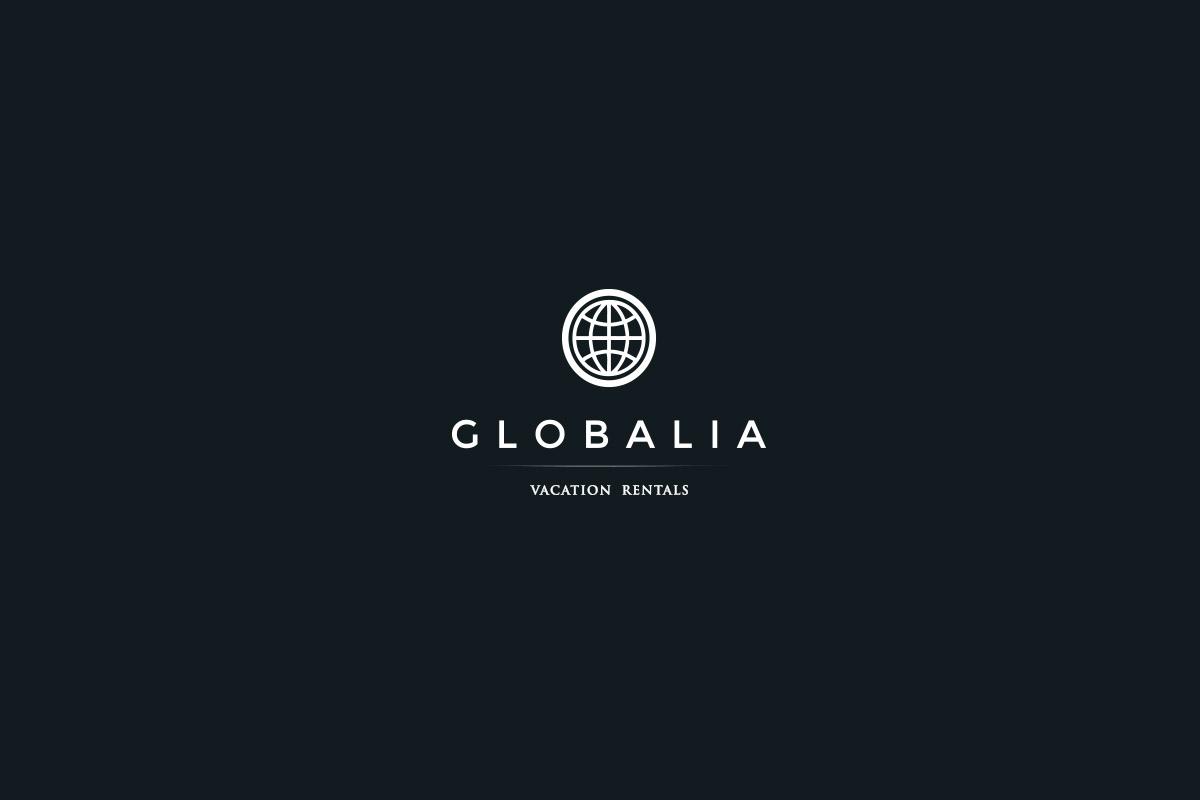 Diseño-Tráfico-Caribe-Estudio-Playa-del-Carmen-diseño-logo-Globalia
