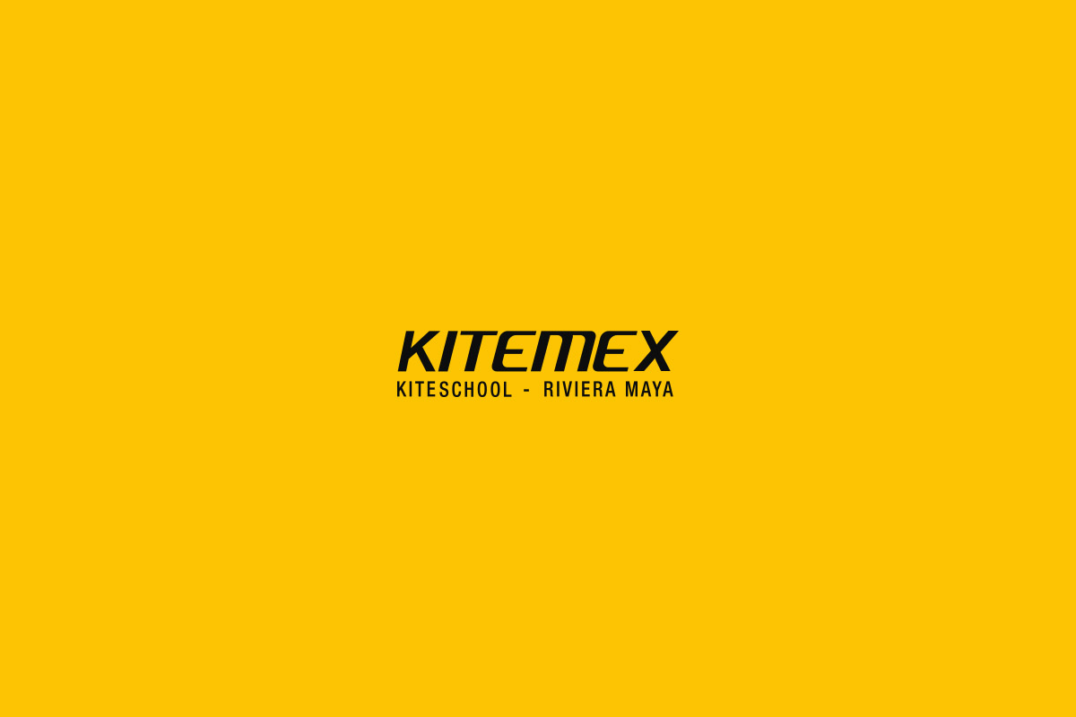 Diseño-Tráfico-Caribe-Estudio-Playa-del-Carmen-diseño-logo-Kitemex