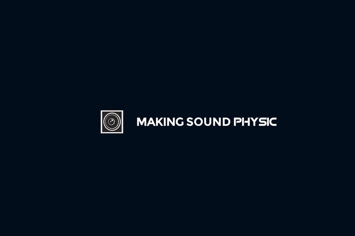 Diseño-Tráfico-Caribe-Estudio-Playa-del-Carmen-diseño-logo-Making-Sound-Physic copia