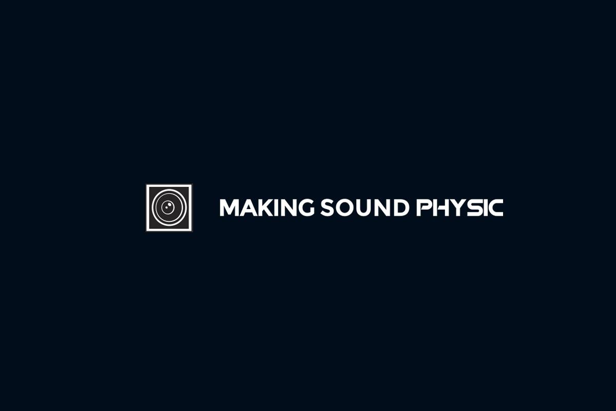 Diseño-Tráfico-Caribe-Estudio-Playa-del-Carmen-diseño-logo-Making-Sound-Physic