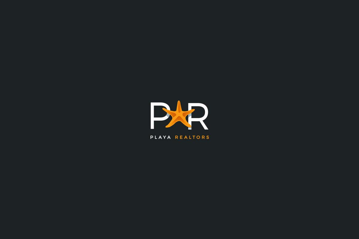 Diseño-Tráfico-Caribe-Estudio-Playa-del-Carmen-diseño-logo-Playa-Realtors