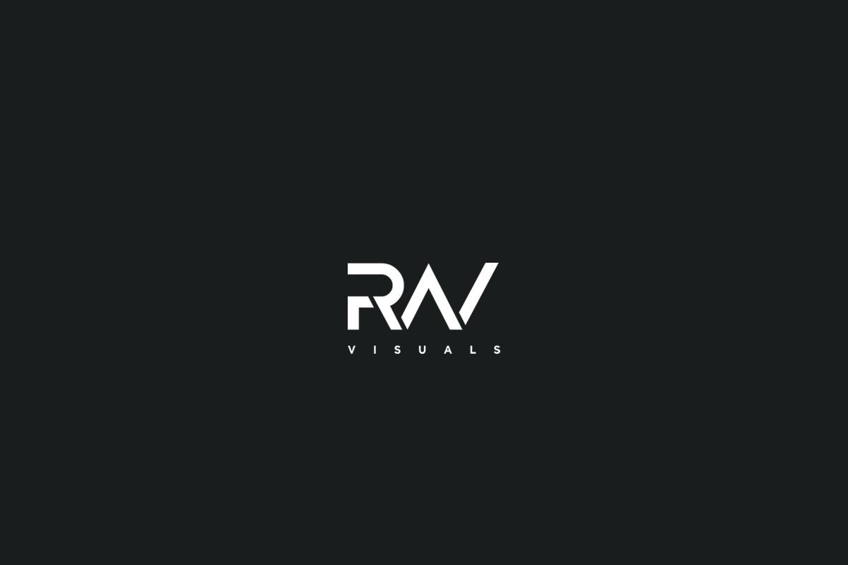Diseño-Tráfico-Caribe-Estudio-Playa-del-Carmen-diseño-rav