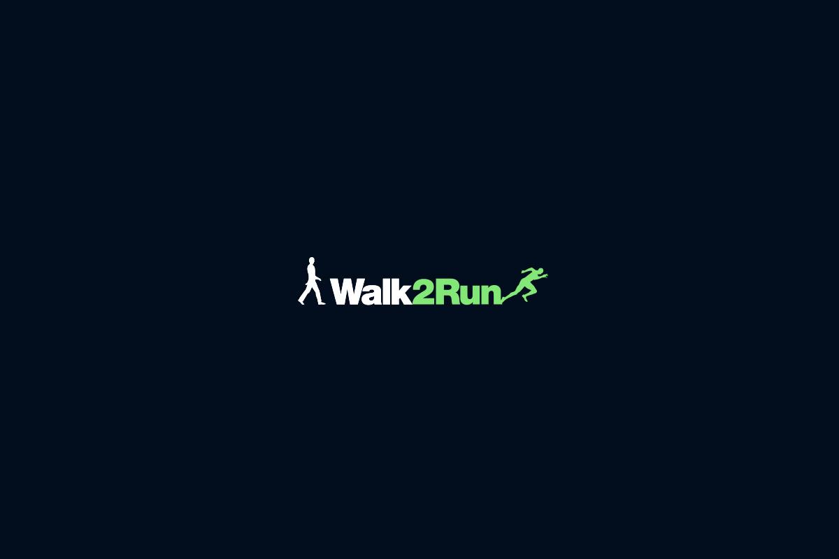 Diseño-Tráfico-Caribe-Estudio-Playa-del-Carmen-diseño-walk2run