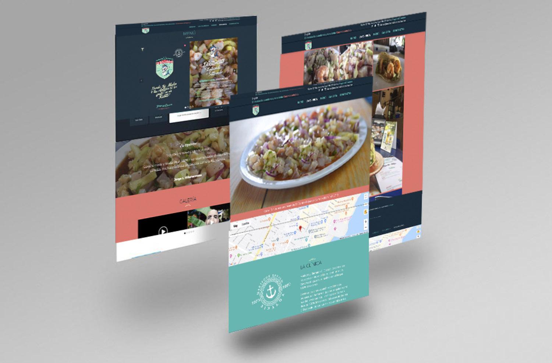 Diseño-Tráfico-Caribe-Estudio-Playa-del-Carmen-Diseño-Identidad-Corporativa-El-Doctorcito-web 2