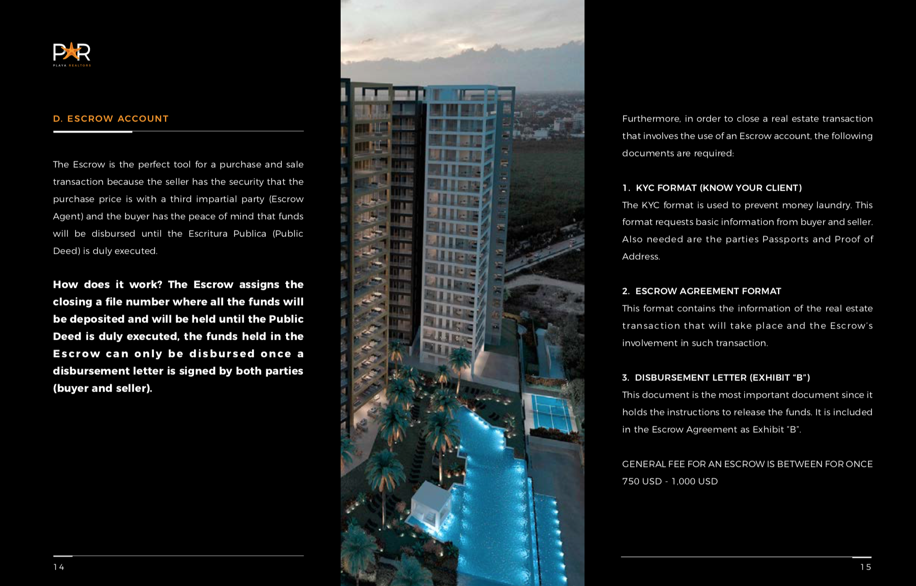 Marketing-Digital-Playa-Realtors-Riviera-Maya