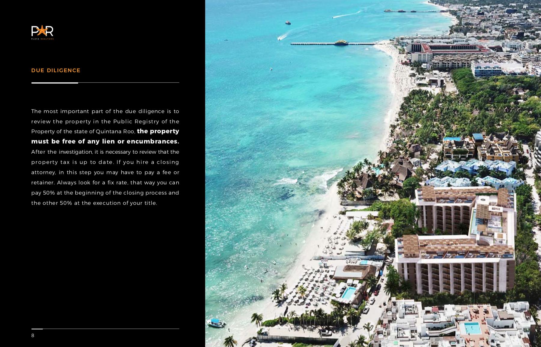 Marketing-Digital-Playa-Realtors