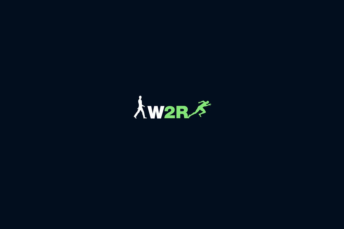 Diseño-Tráfico-Caribe-Estudio-Playa-del-Carmen-diseño-walk2run-simbolo