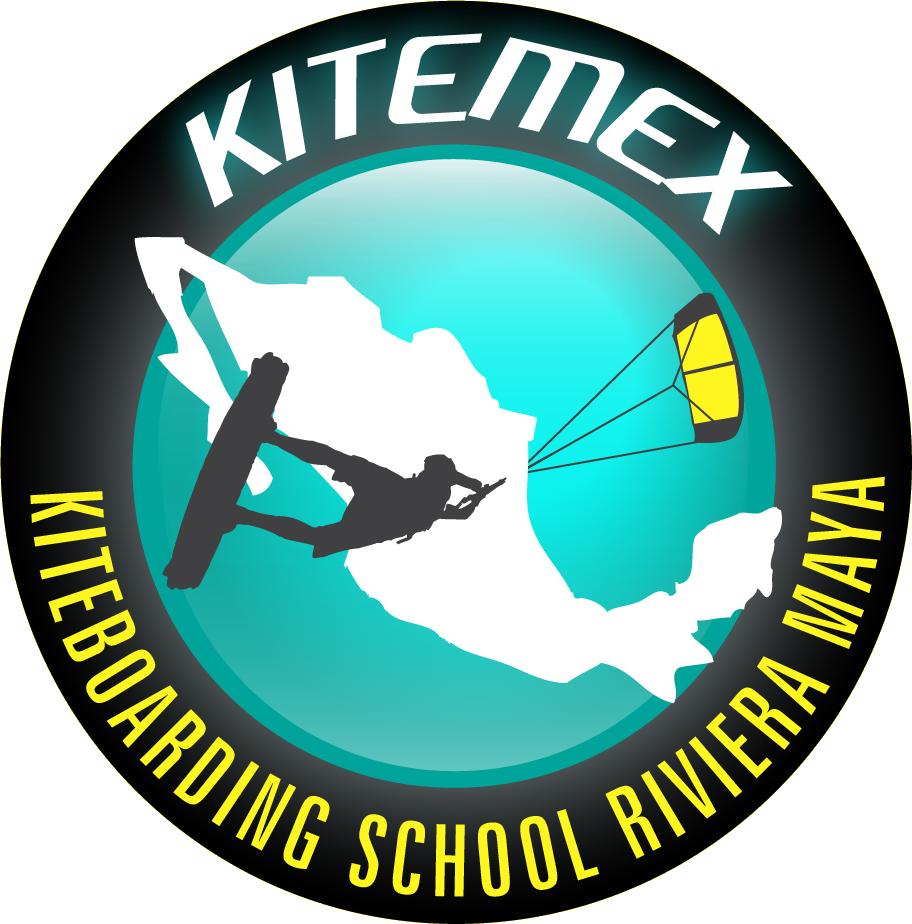 diseño-logotipo-kitemex-diseño-trafico