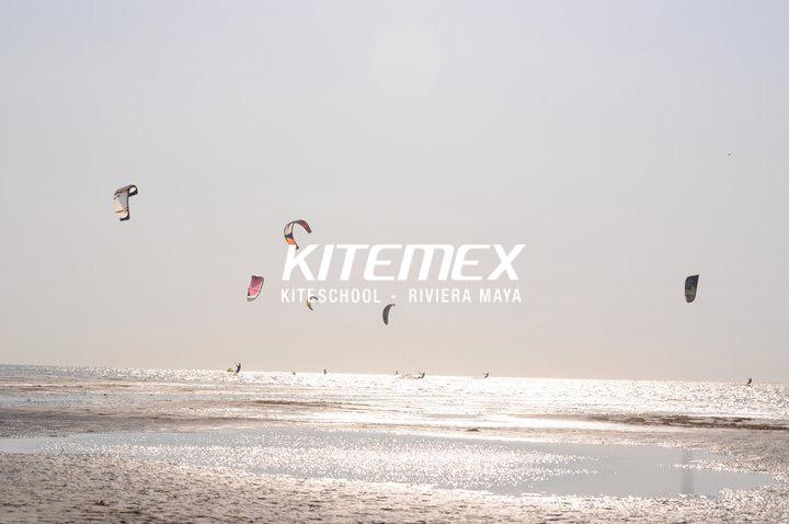 logotipo-kitemex-traficodegrafico